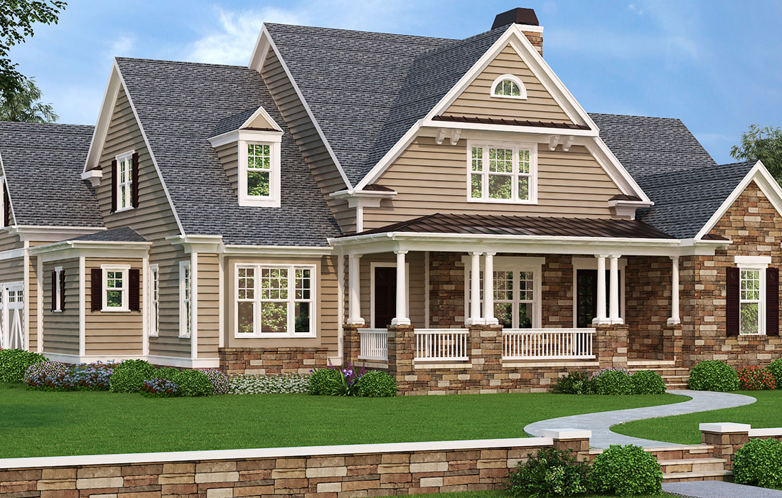 2 further Wooden Boat additionally Hwepl09986 also 20 also Coffered Ceiling. on best craftsman house plans