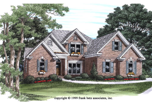 nagsheadelev Nags Head Style Home Plans on asheville homes, north carolina homes, outer banks homes, nashville homes, ocean view homes, maine homes, new jersey homes, new orleans homes, charlotte homes, long island homes, pittsburgh homes, lakeview homes, mississippi homes, frisco homes, richmond homes, kentucky homes, virginia homes, charleston homes, houston homes, louisiana homes,